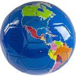 Globe Soccer Ball Only $7.70!