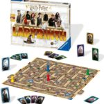 Harry Potter Labyrinth Board Game Only $22.49! (reg. $35.99)