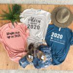 Hilarious 2020 Shirts - $16.99 + FREE Shipping!