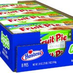 Hostess Fruit Pie, 8 count as low as $7.18!