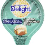 International Delight Liquid Creamer, 288 Count as low as $16.01!