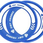 Frisbee Rings, 2 pack Only $4.99!