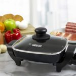 Nesco Electric Skillet Only $14.60!