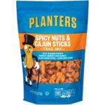 Planters Trail Mix on Sale for as low as $1.44 per Bag!