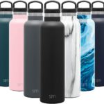 Simple Modern Water Bottle, 24oz as low as $16.99! Best Price!
