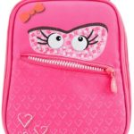 Talking Monstar Lunch Bag Only $9.09!