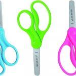 """Westcott 5"""" Kids Scissors 2-Pack Only $1.88 - $0.94 Each!!"""