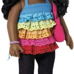 Adora Amazing Girls 18 Inch Dolls - $35.99 Shipped! (reg. $59.99)