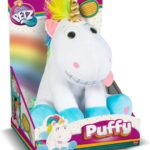Club Petz Interactive Plush Toy Only $8.49! (reg. $20)