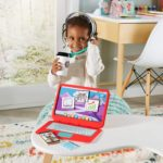 Pre-Order the Fisher-Price My Home Office Playset for $24.99!