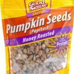 Good Sense Pumpkin Seeds - 6 Ounce as low as $2.29!