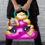 Poopsie Slime Surprise Art Kit Only $5.38!