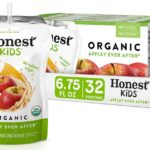 HONEST Kids Organic Juice Drink 32-Pack as low as $10.81 Shipped!