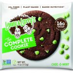 Lenny & Larry's The Complete Cookie 12-Pack as low as $10.61!