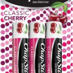ChapStick Classic (3 Count) as low as $1.70!