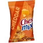 Chex Mix Snack Mix Only $0.99!