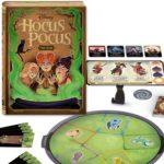 Disney Hocus Pocus The Game Only $15.99!