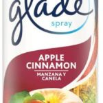 Glade Air Freshener Room Spray, Pack of 12 as low as $9.49! ($0.79 each)