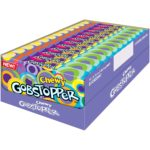 Gobstopper Chewy Candy Theater Box, 12 Count as low as $10!