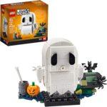 LEGO BrickHeadz Halloween Ghost - $9.99!
