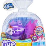 Little Live Pets Lil' Dippers Fish Only $9.97!