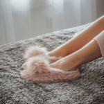 MUK LUKS Women's Slippers Only $9.99 Shipped!