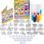 Make Your Own Suncatchers Kit Only $12.74 (Reg. $30)!