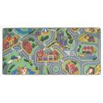 Kids Carpet Playmat Only $12.84!!