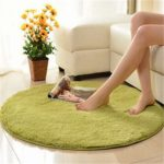 Soft, Non-Slip Rug as low as $2.87 + FREE Shipping!
