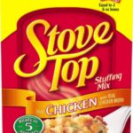 Stove Top Stuffing Twin Pack Only $1.95!