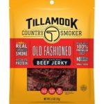Tillamook Country Smoker Beef Jerky as low as $3.00!