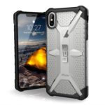 Urban Armor Gear iPhone Case Only $8.58!