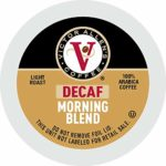 Victor Allen's Coffee Morning Blend Light Roast  as low as $0.20 per Cup!!