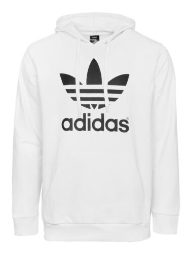 adidas Men's Hoodie on Sale 2/$50 with Coupon Code!