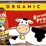 Horizon Organic Chocolate Milk 18-Pack as low as $13.59 Shipped!