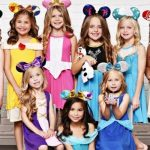 Princess Inspired Dresses was $30, NOW $17.99! SOFT & Highly Rated!