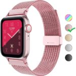 Apple Watch Mesh Band Only $5.99!
