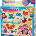 Aquabeads Refills as low as $5.99!