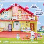 Pre-Order the Bluey Mega Bundle Home Only $54.99!