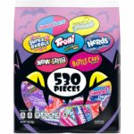 Brach's Assorted Candy Mix 530 Count Only $16.78! ($0.03 per piece)