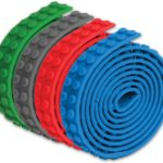 Reusable Adhesive Building Block Tape Only $6.59!