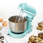 Delish by Dash Compact Stand Mixer Only $49.99 (Reg. $80)!