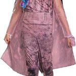 Disney Descendants 3 Costume - Audrey as low as $23.85!
