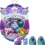 Hatchimals Colleggtibles Royal Multipack Only $7.99!