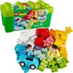 LEGO DUPLO Classic Brick Box Only $23.99!