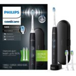 Philips Sonicare Rechargeable Electric Toothbrush as low as $59.95!