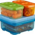 Rubbermaid LunchBlox Kids Lunch Box Only $7 (Reg. $28)!