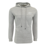Under Armour Men's Fleece Hoodie - 2 for $40! ($20 each)