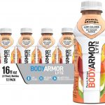 BODYARMOR LYTE Sports Drink 12-Pack as low as $10.20!