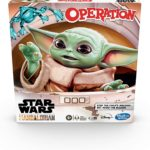 Operation Game: Star Wars Edition Only $14.99!